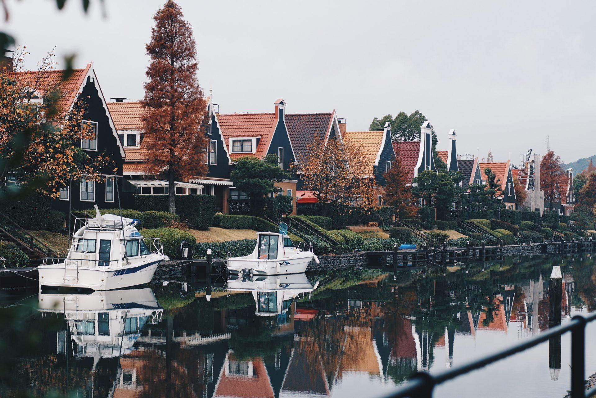 Tax return Eindhoven Den Bosch